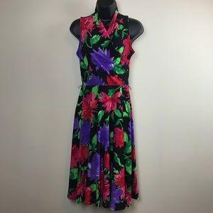 Lauren Ralph Lauren Women's Career/ Casual Dress
